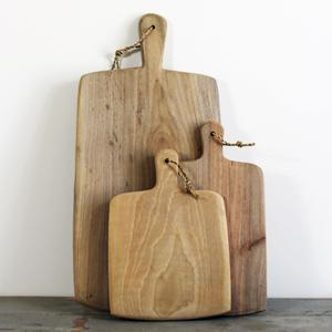 Cutting Board, XXL