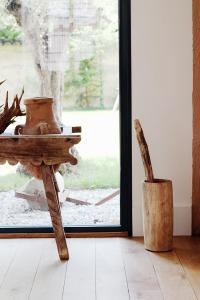 Jar Deco, XL